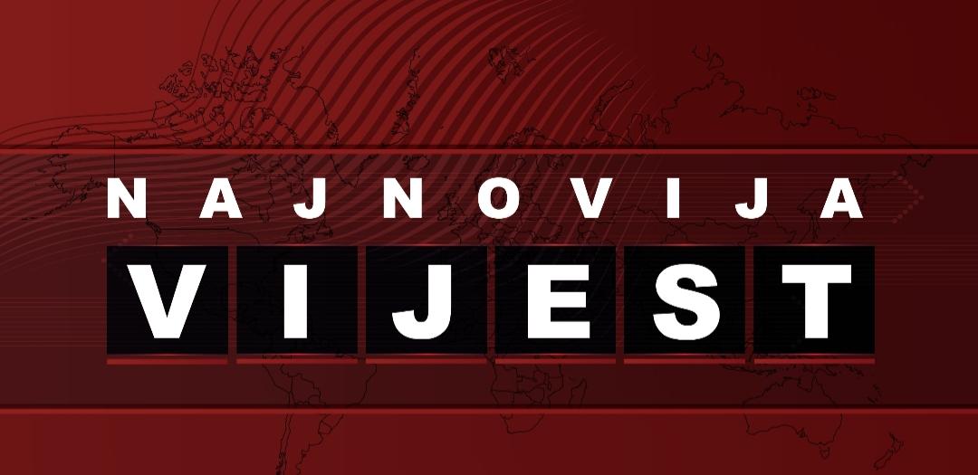 Вучић сазвао хитан састанак: Засједа државни врх Србије
