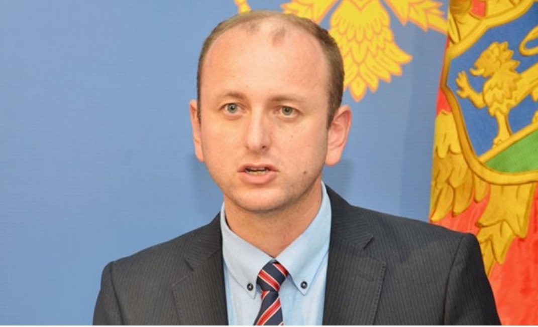 Ухапшени мајка и рођак опозиционог посланика у црногорском парламенту