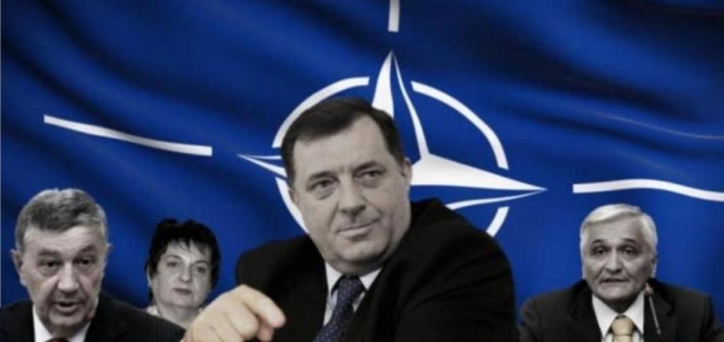 Милорад Додик 36 пута најављивао референдуме