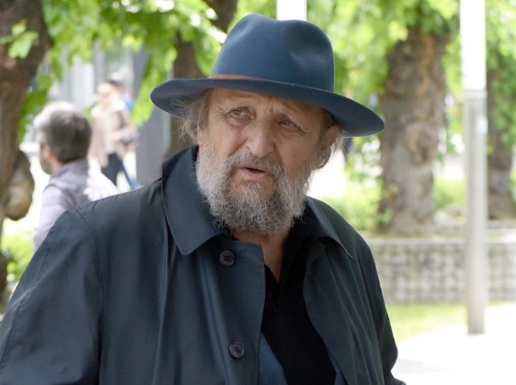 Петар Божовић: Преци нам се због Мила преврћу у гробовима