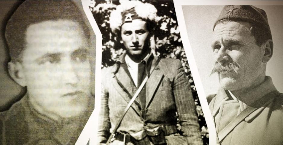 На данашњи дан партизани Саве Ковачевића свирепо су убили двадесет једног  Србина