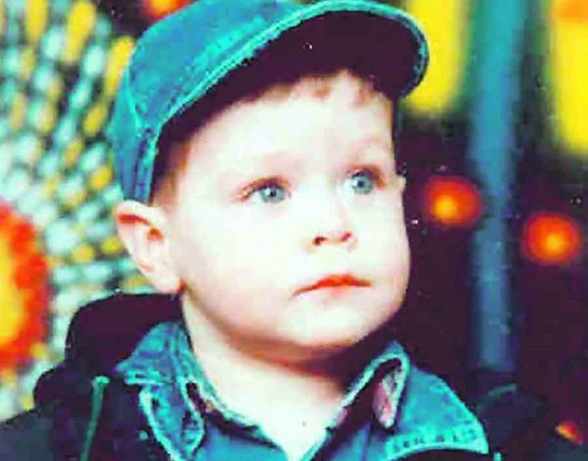"""Марко је најмлађа жртва """"Милосрдног анђела"""", погинуо 10 дана након рођендана"""