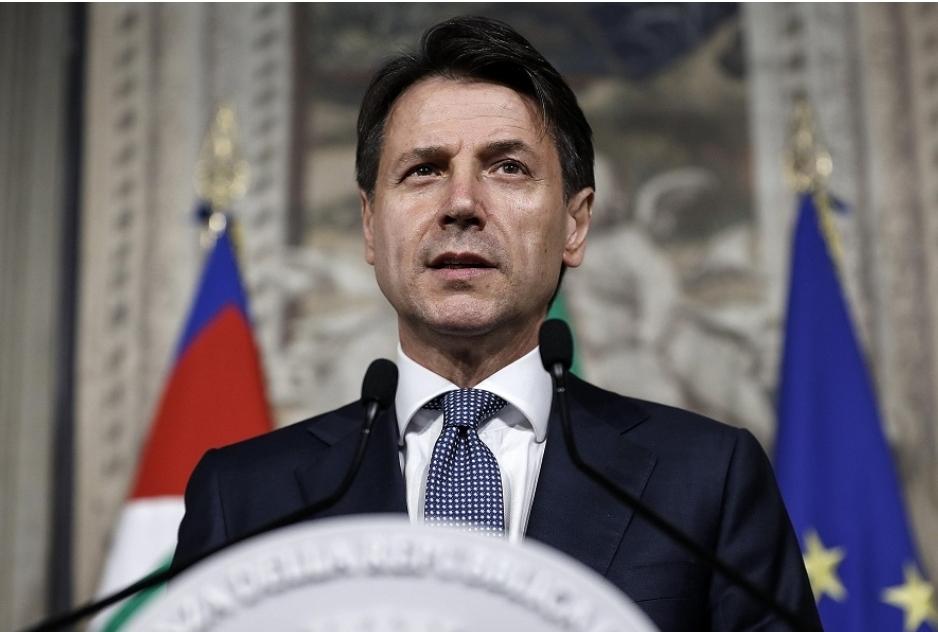 Влада Италије спремна поново да интервенише