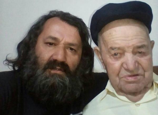 Билећанин Благоје Алексић напунио 101 годину и поручује: Побјеђивали смо и Швабе и Талијане, побиједићемо и корону