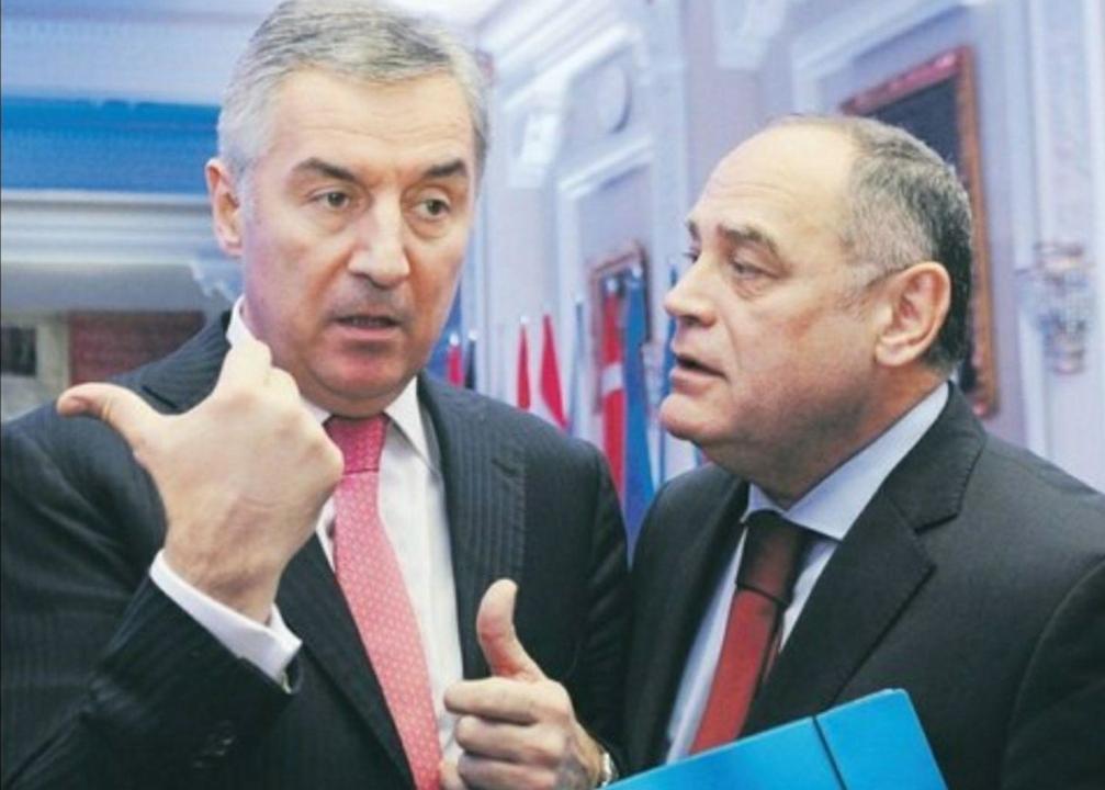 Меденица: У чије име сте, олоши, одбили помоћ Србије!?