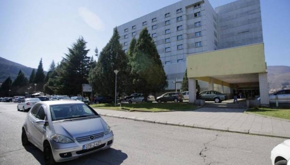 Потврђен први случај короне у Херцеговини: Отац позитиван, син негативан