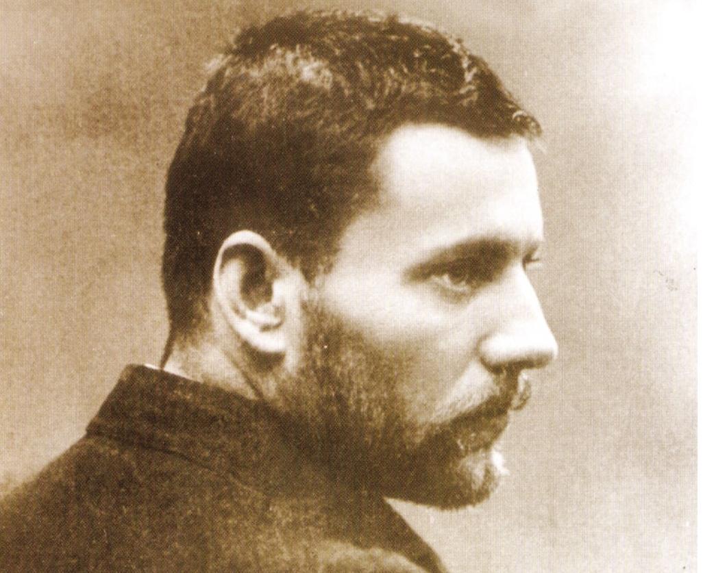 """Бора Станковић:""""Ни оца, ни мајке, ни брата, ни сестре, нигде никога, сем ње која ме је од мрву мрвку однеговала"""""""
