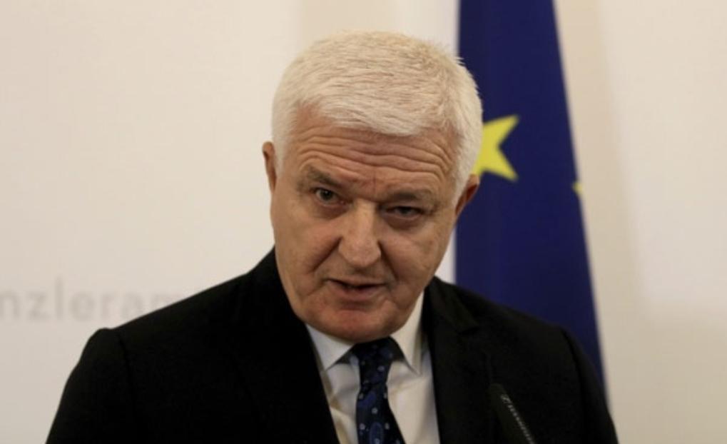 Марковић пријети: Држава ће СИЛОМ закона Митрополију СПЦ довести познанију права