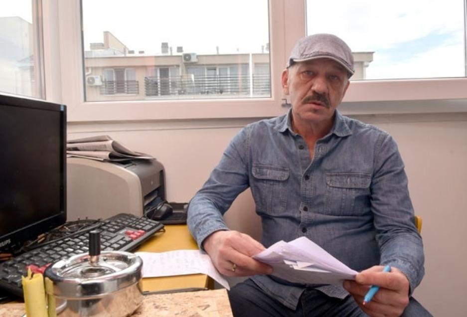 """Свануло је, ријешена је и квадратура струје"""": Станковићима коначно прикључене електро инсталације, једна брига мање"""
