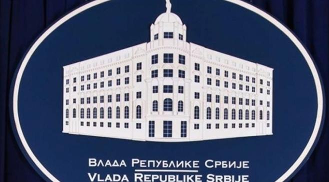 Мjере Владе Србије: Ограничење цијене неких производа, окупљања до 50 људи