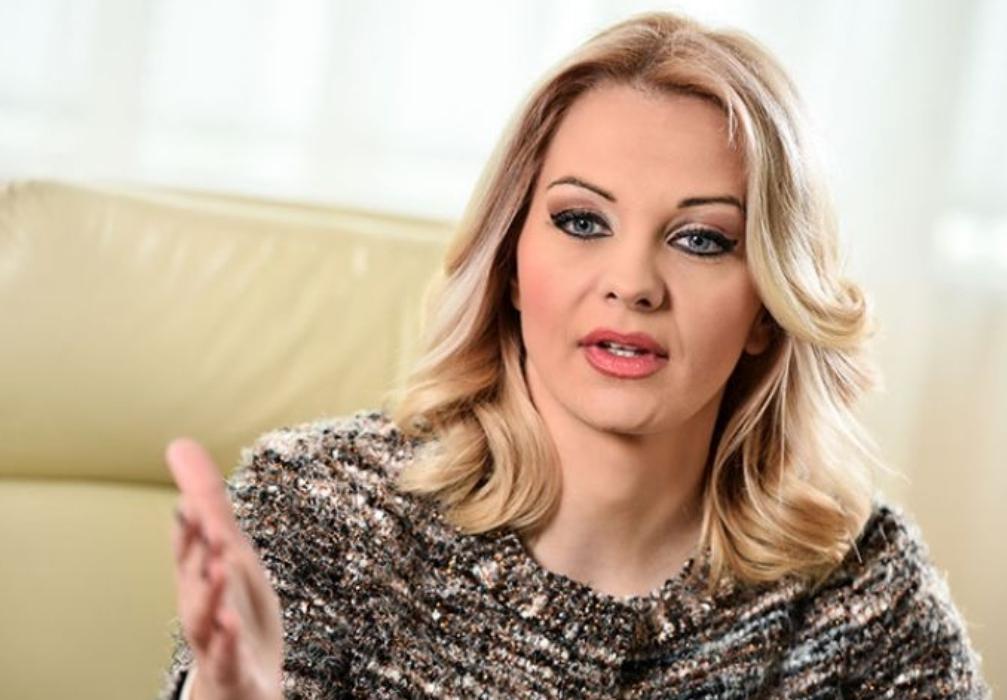 Република Српска: У основним школама неће бити надокнаде наставе, у средњим хоће