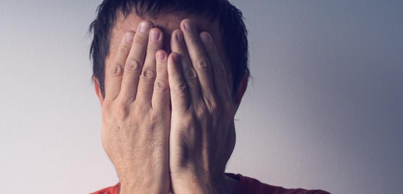 КЛИНИЧКИ ПСИХОЛОГ РАДОЈЕ ЦЕРОВИЋ:  Колико је опасна стигматизација – Глупост има смртни исход
