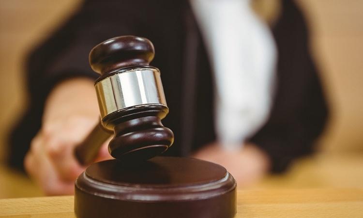 Требиње: Условне затворске казне за непоштовање изолације