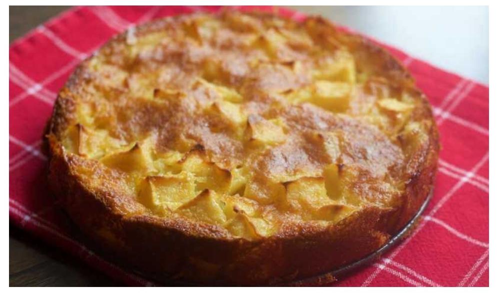 Заборављена српска јела – укусни рецепти који су некада били омиљени