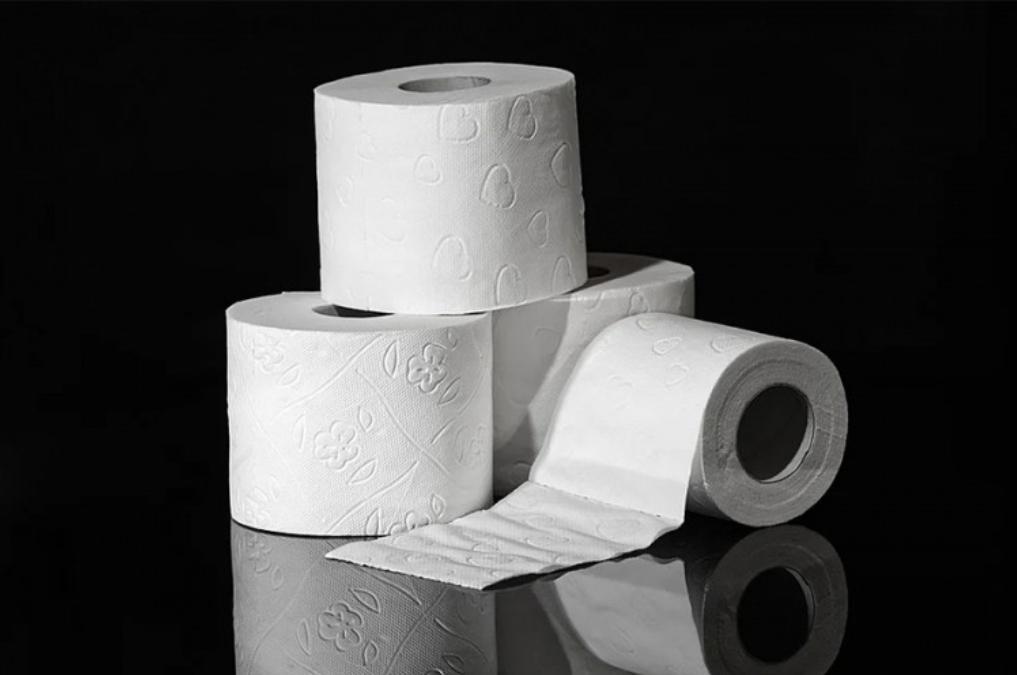 Шта су људи користили прије појаве тоалет папира?