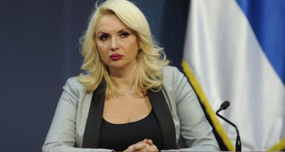 Позната докторка коју нападају завршила Гимназију у Билећи: Била најбољи ђак и најљепша гимназијалка
