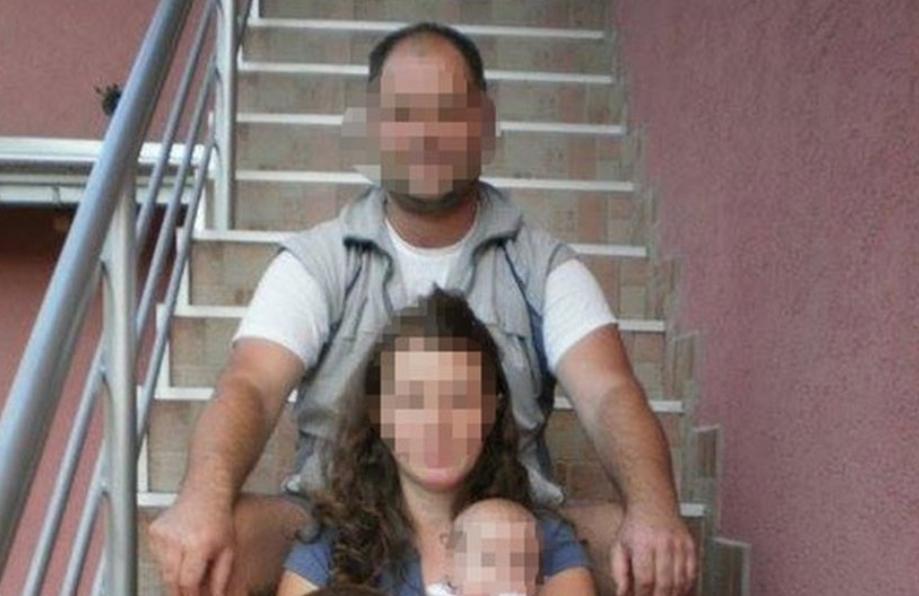 ВРАЊЕ: Отац преминуо од коронавируса, мајка хоспитализована – o дjеци се брину мјештани села