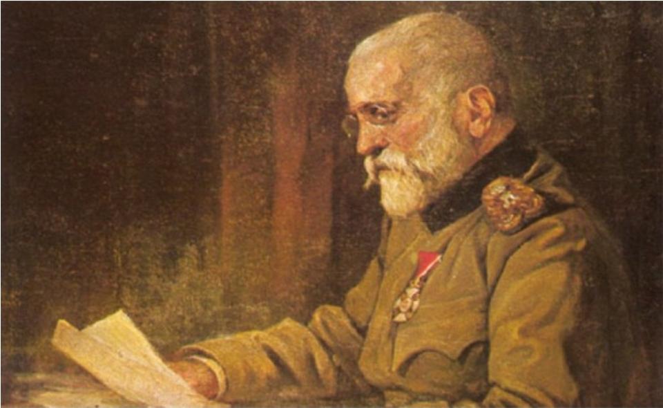 Радомир Путник – један од најодликованијих српских војсковођа који никада није показивао своја одликовања
