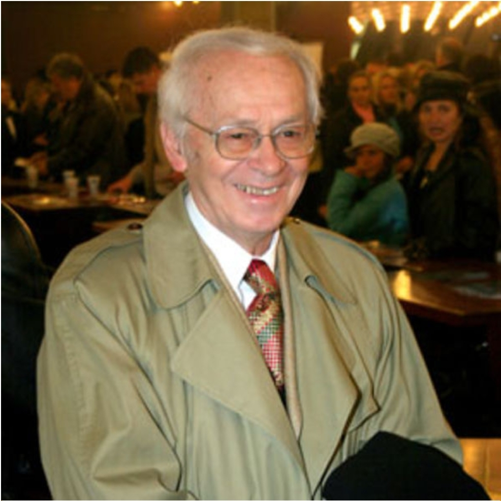 Никола Симић – један од најдуховитијих српских глумаца