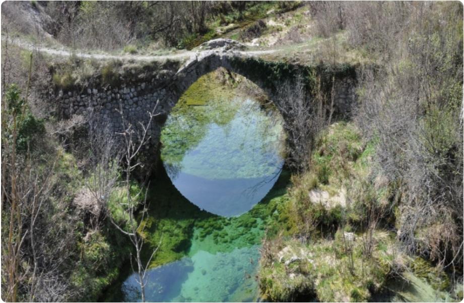 Откријте мање познату културну баштину Херцеговине (ВИДЕО)