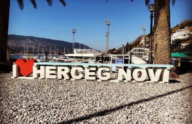 Предсједник Општине: Добродошли сте у Херцег Нови!