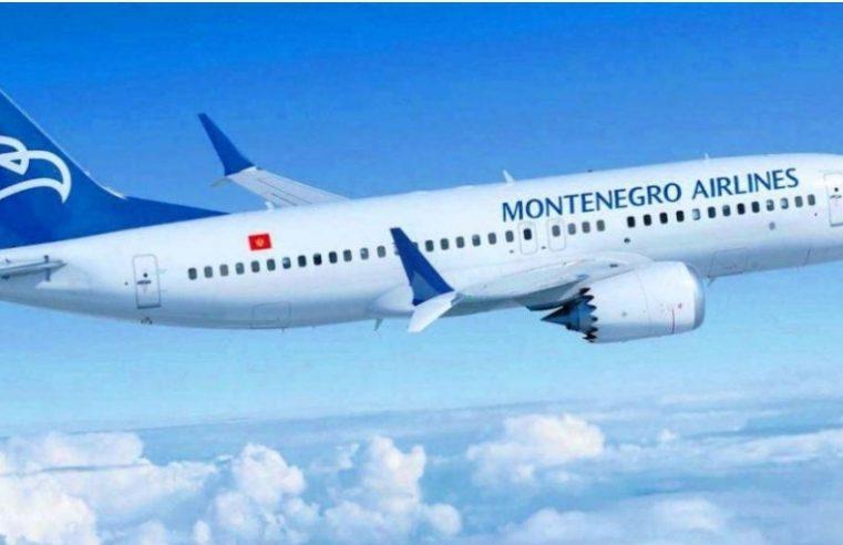 Забрањено слетање црногорских авиона на београдски аеродром!