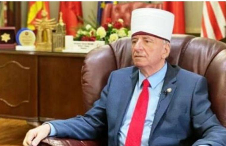Скопље: Смијенили реиса након што је оженио 50 година млађу жену!?