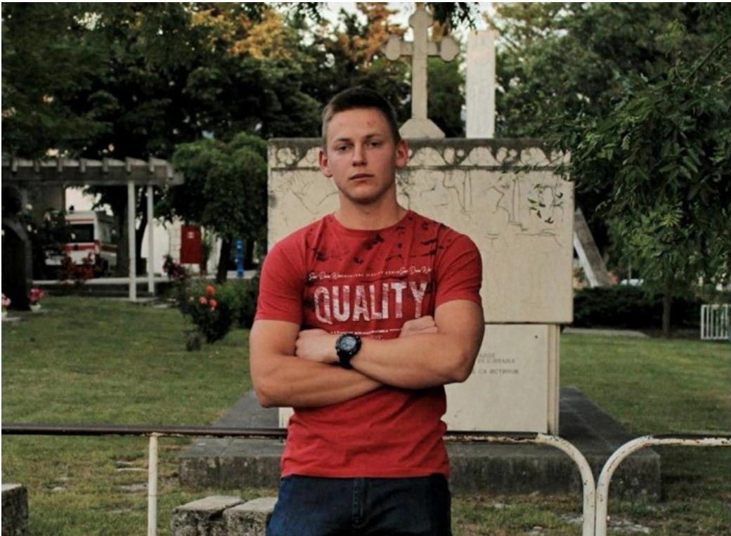 Тадија Добранић: Одвојен живот од родитеља није кочница за успјех!