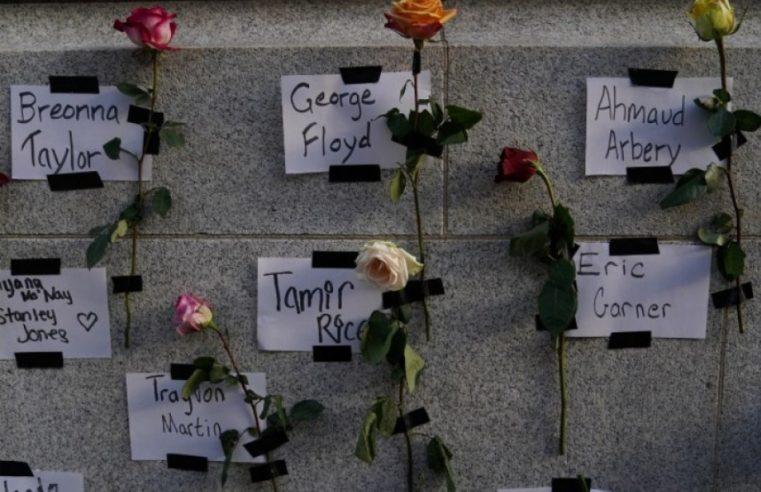 Убијени Џорџ Флојд био позитиван на вирус корона