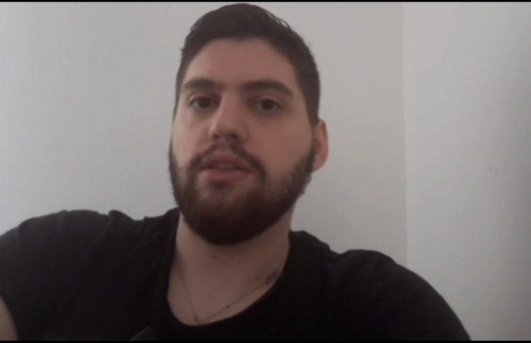 Интервју са Вуком Оровићем: Хвала момку из Требиња који ми је понудио финансијску помоћ