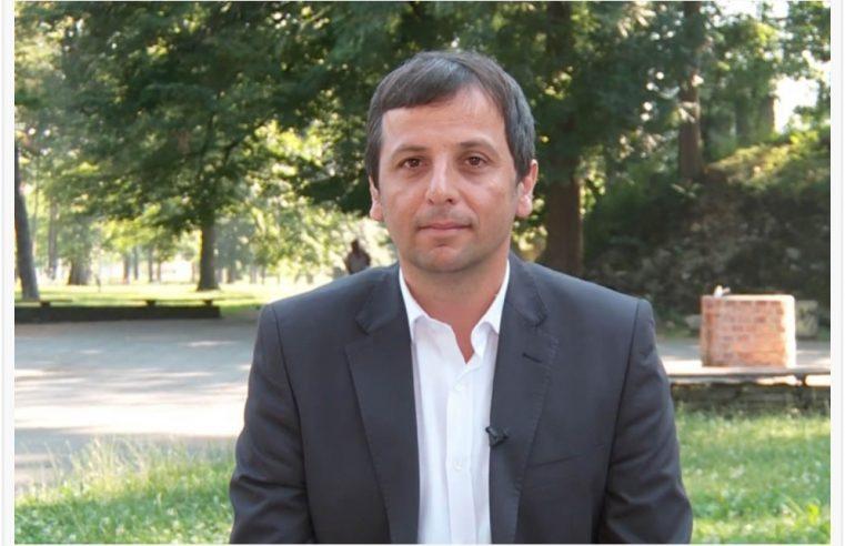 ВУКАНОВИЋ: Милорад Додик манипулише јавноћшу пред локалне изборе
