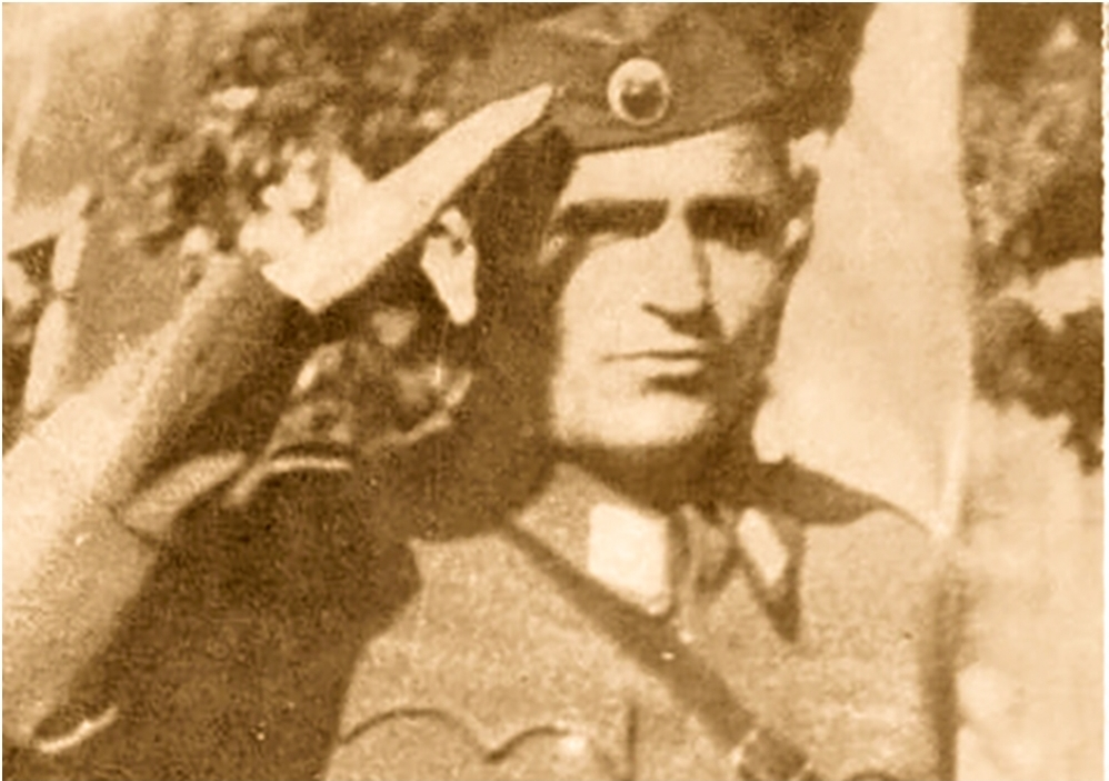 За некога херој, за некога злочинац: 29 година од смрти Влада Шегрта
