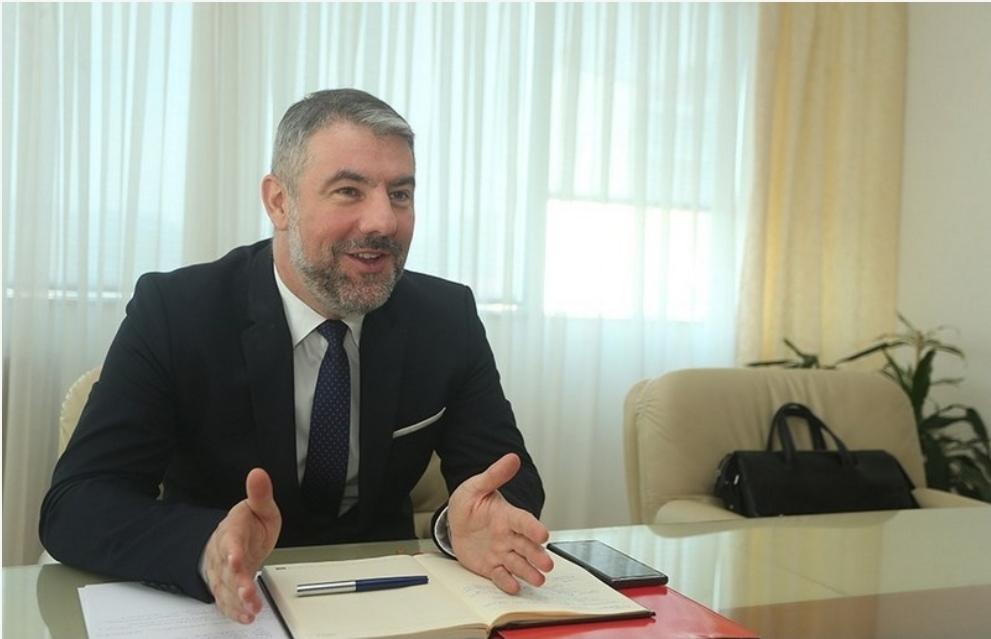 Укинуто бесплатно тестирање на корону студената из Српске
