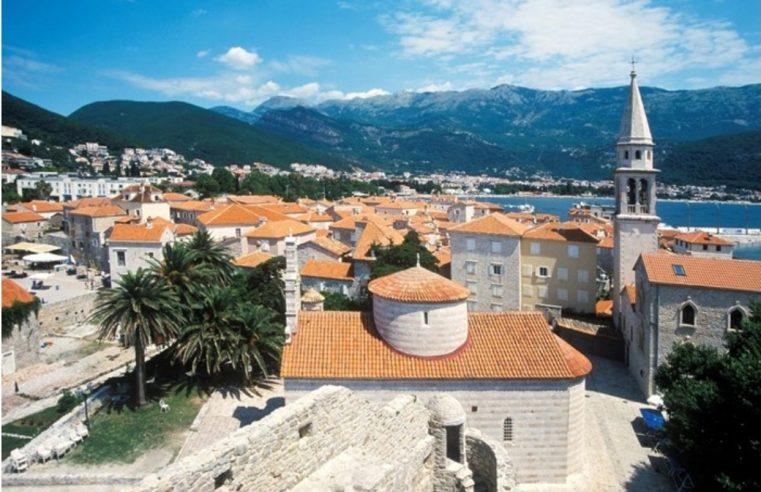 Опозиција вратила Будву, Андријевицу, Котор…, послије 24 године ДПС пао у Тивту