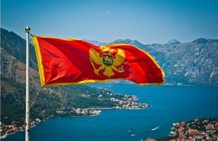 Мањине у Црној Гори све ближе прихватању пружене руке нове власти