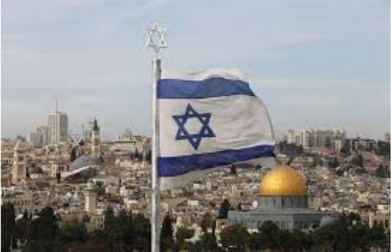 Израел званично признаје Косово* у наредним недјељама