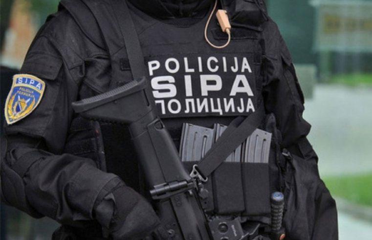 Нова хапшења: Ухапшени бивши командир Војне полиције ВРС и његов замјеник