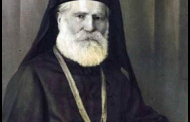 СПЦ прославља данас Светог свештеномученика Петра Дабробосанског