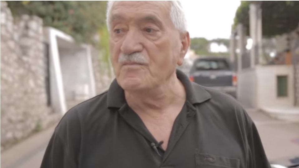 Преминуо Никола Калуђеровић, најпознатији црногорски осветник