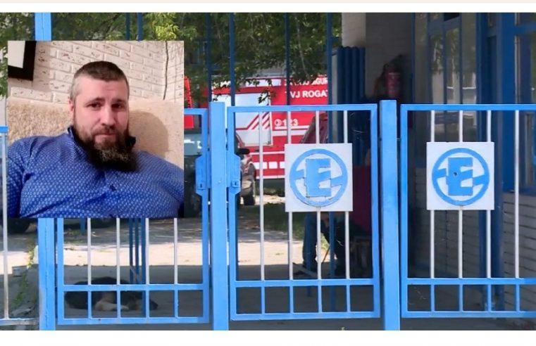 Руски инвеститор открива: Људи из врха власти Српске су добили милионе евра мита