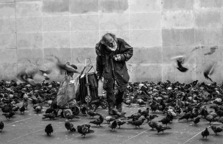 ЕУРОСТАТ: Само Албанија сиромашнија од БиХ