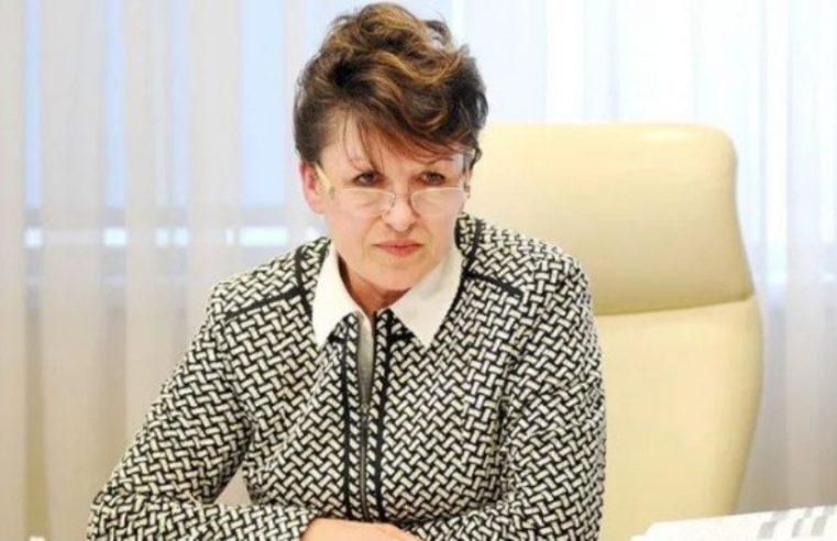 Министар финансија Српске: Немамо се гдје ни задужити