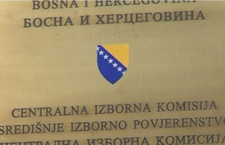 Поништени избори у Сребреници и Добоју!