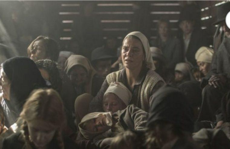 """Премијера филма """"Дара из Јасеновца"""" 20. фебруара ексклузивно на РТС-у"""