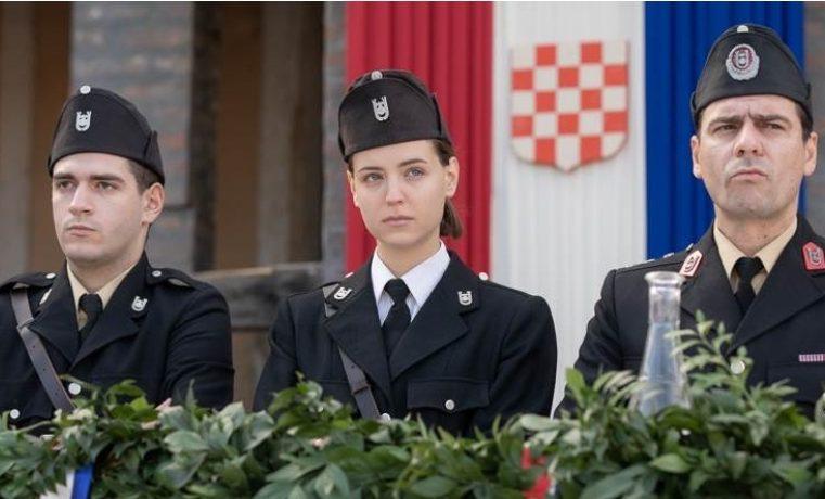 Ко је била усташа Нада Шакић: Брутално мучила труднице, убијала жене и дјецу а умрла је некажњена