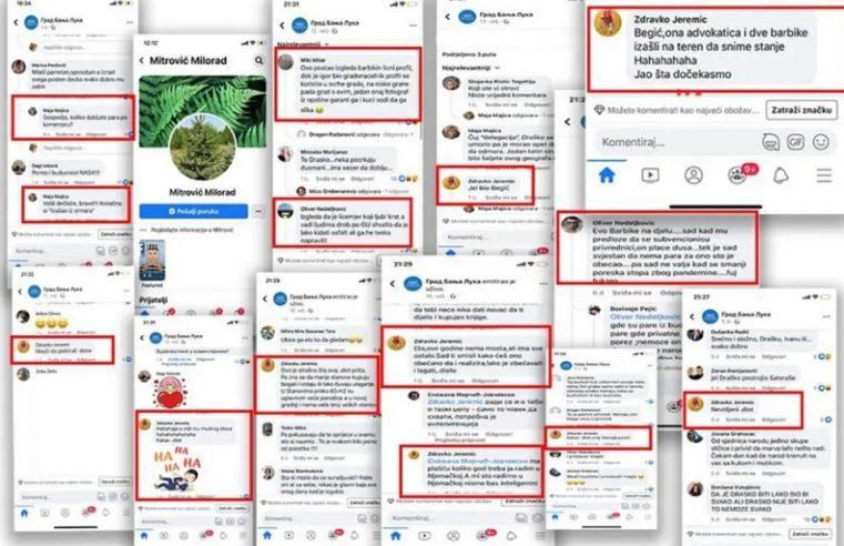 Армије ботова окупирала друштвене мреже