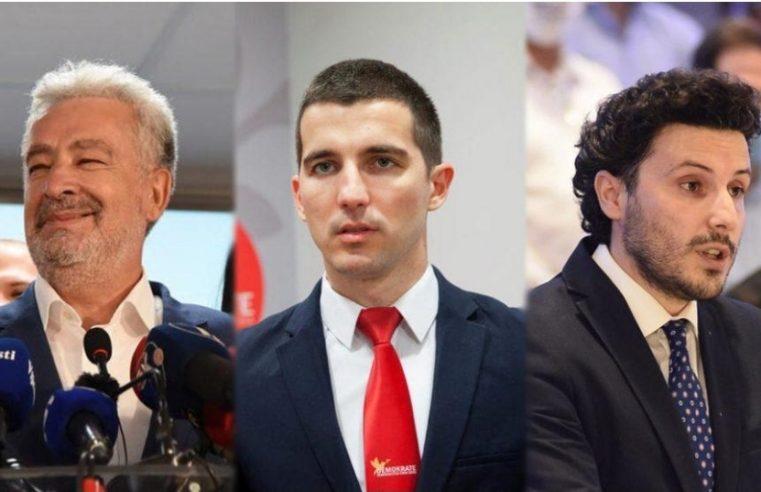 Ко су губитници, a ко добитници избора у Никшићу?
