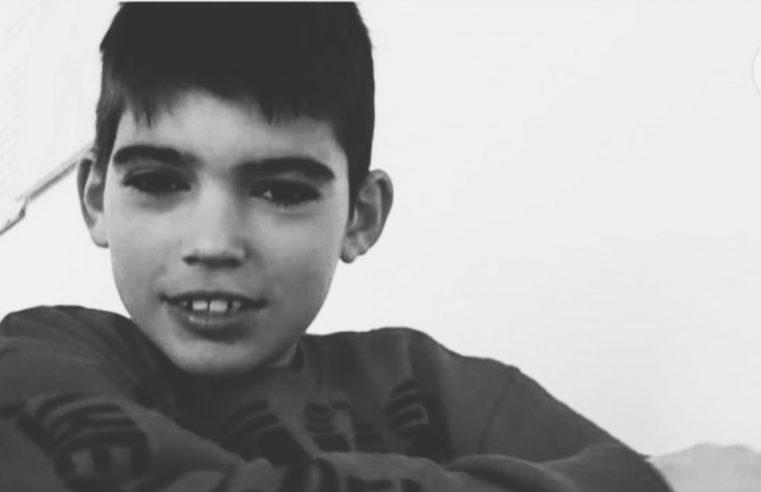 Познат узрок смрти једанаестогодишњег Вукашина Самарџије