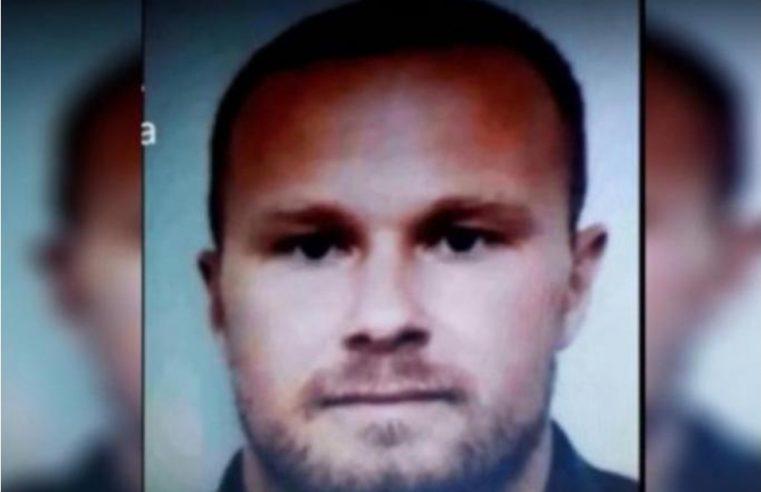 Полиција упала у кућу вође кавачког клана Радоја Звицера (ВИДЕО)