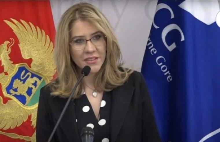 Избачени српски писци се враћају у црногорску лектиру: Министарка најавила промjене у школама